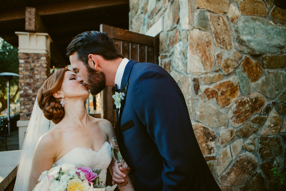Jay and Jess, Weddings, Scottsdale, AZ-90