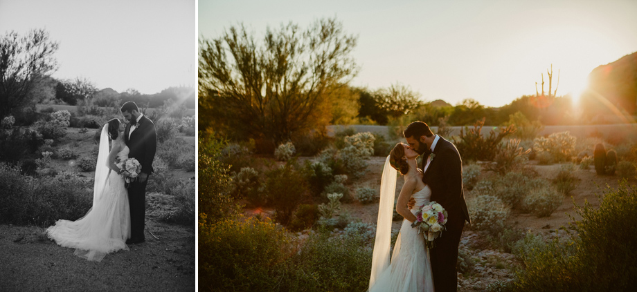 Jay and Jess, Weddings, Scottsdale, AZ-92