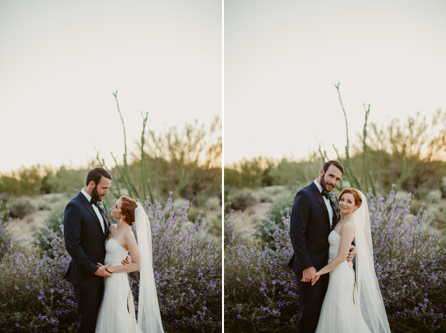 Jay and Jess, Weddings, Scottsdale, AZ-95