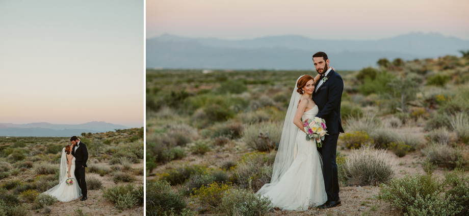 Jay and Jess, Weddings, Scottsdale, AZ-99