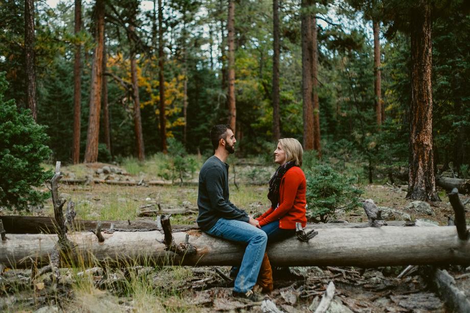 Session Nine Photographers, Engaged, Payson, AZ-15
