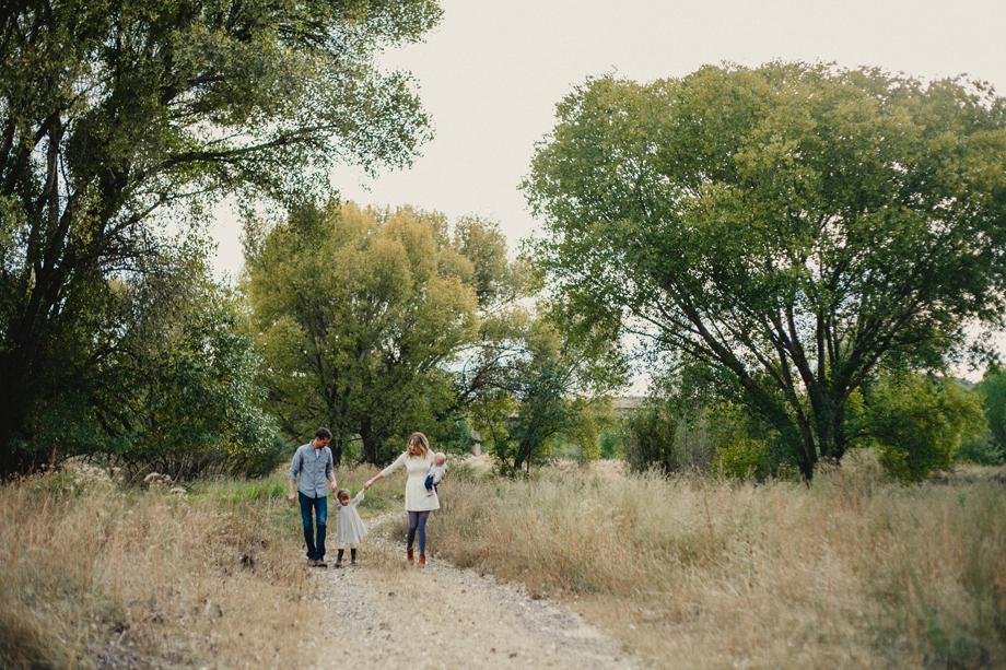 Session Nine Photographers, Lifestyle, Arizona-1