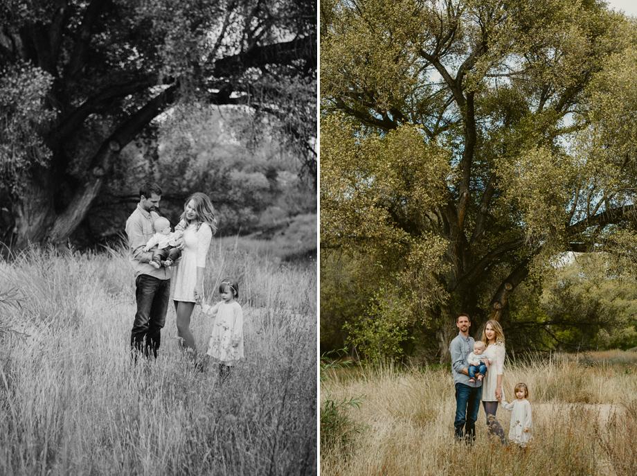 Session Nine Photographers, Lifestyle, Arizona-13