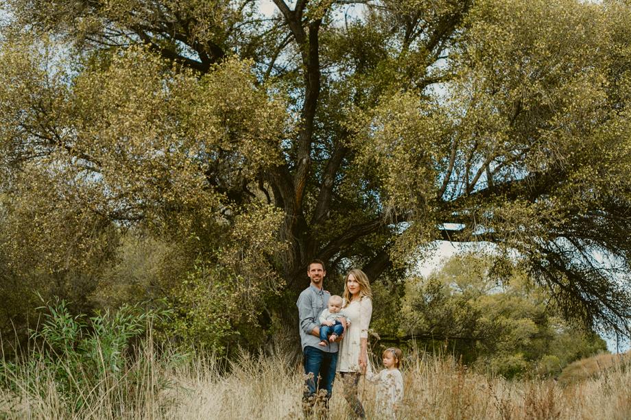 Session Nine Photographers, Lifestyle, Arizona-12