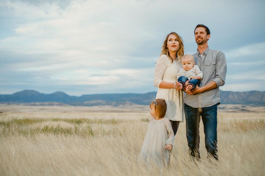 Session Nine Photographers, Lifestyle, Arizona-16