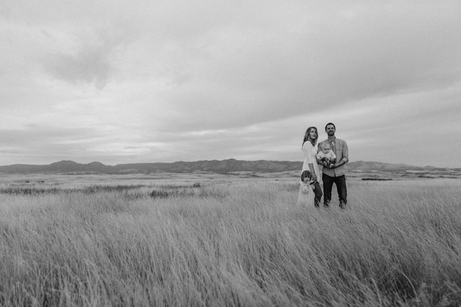 Session Nine Photographers, Lifestyle, Arizona-17