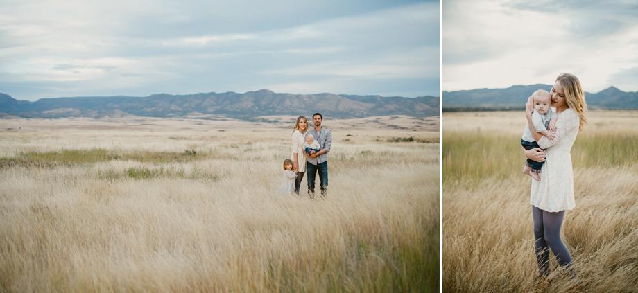 Session Nine Photographers, Lifestyle, Arizona-18
