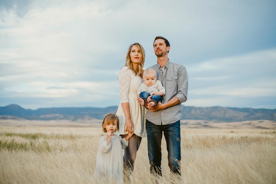 Session Nine Photographers, Lifestyle, Arizona-19