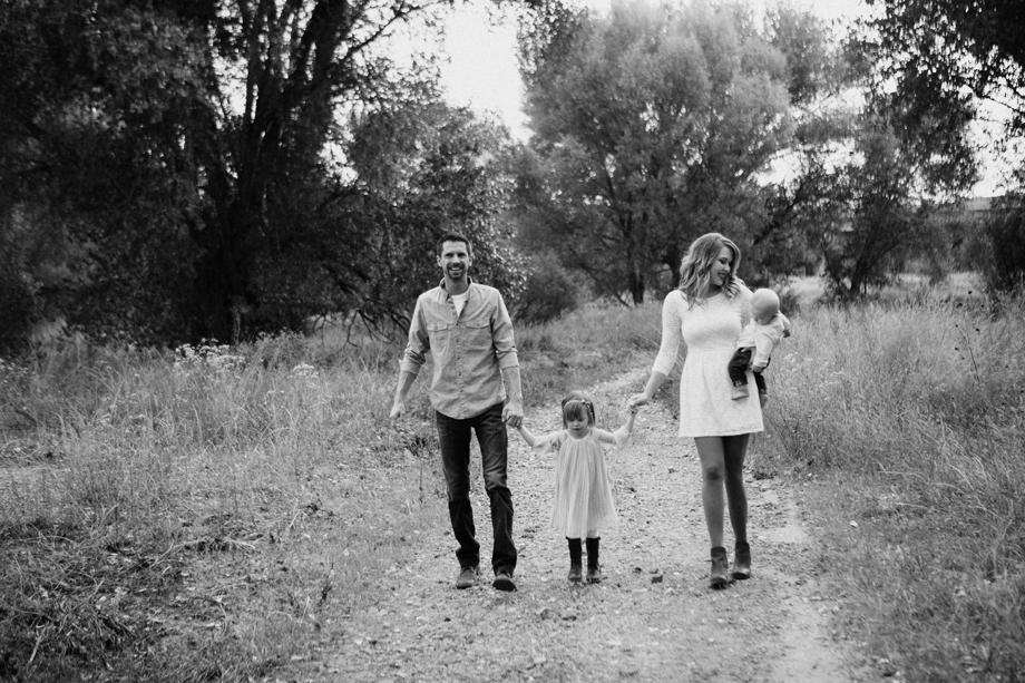 Session Nine Photographers, Lifestyle, Arizona-2