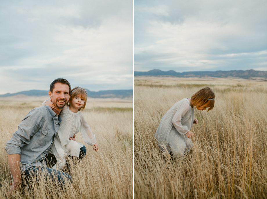 Session Nine Photographers, Lifestyle, Arizona-21