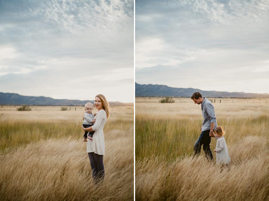 Session Nine Photographers, Lifestyle, Arizona-23