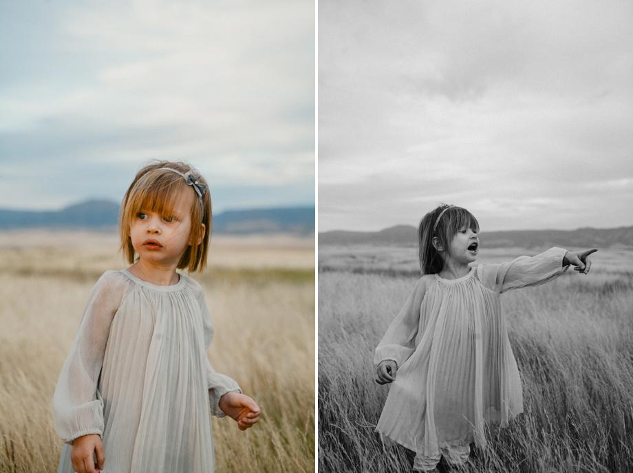 Session Nine Photographers, Lifestyle, Arizona-24