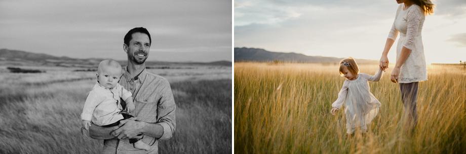Session Nine Photographers, Lifestyle, Arizona-26