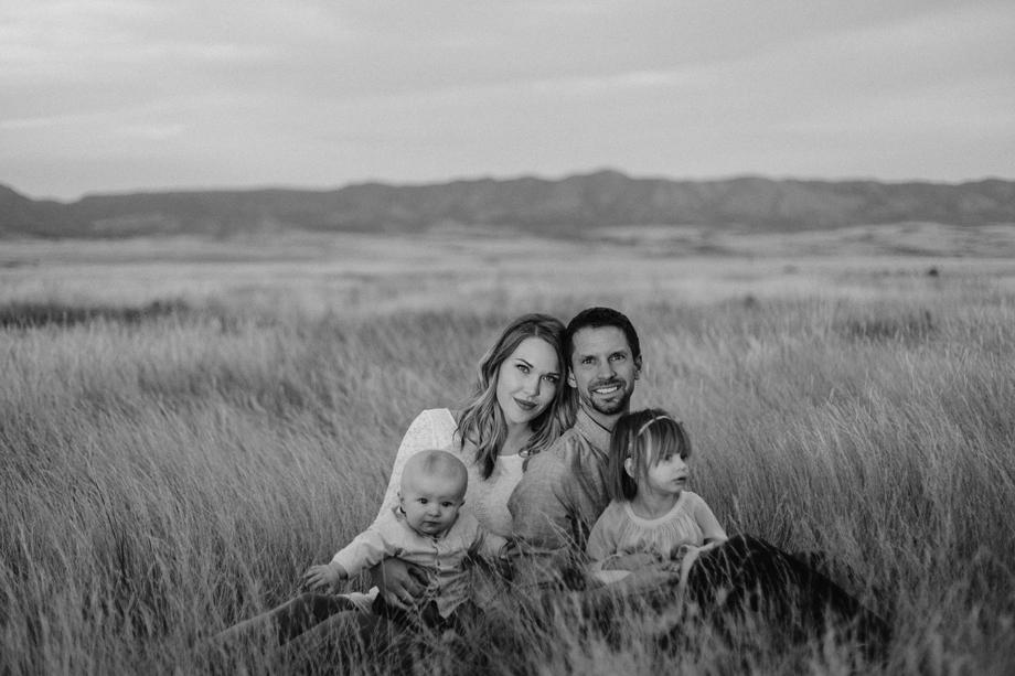 Session Nine Photographers, Lifestyle, Arizona-33