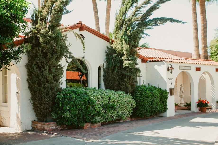 Session Nine Photographers, Weddings, Phoenix, AZ-1