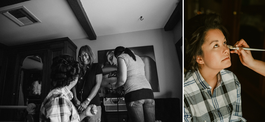 Session Nine Photographers, Weddings, Phoenix, AZ-14