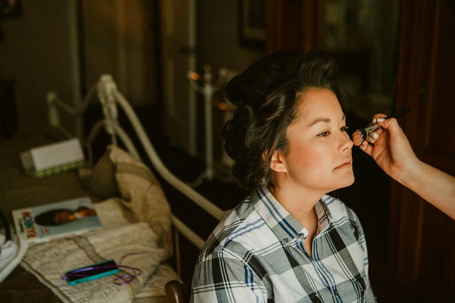 Session Nine Photographers, Weddings, Phoenix, AZ-19