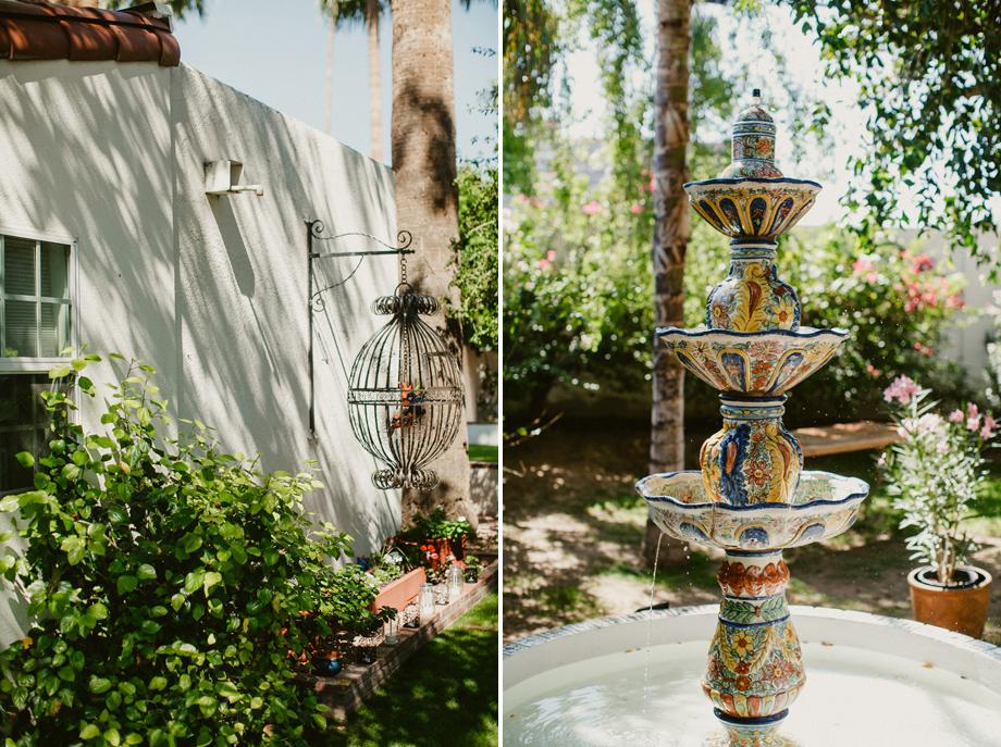 Session Nine Photographers, Weddings, Phoenix, AZ-2