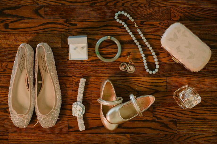 Session Nine Photographers, Weddings, Phoenix, AZ-20