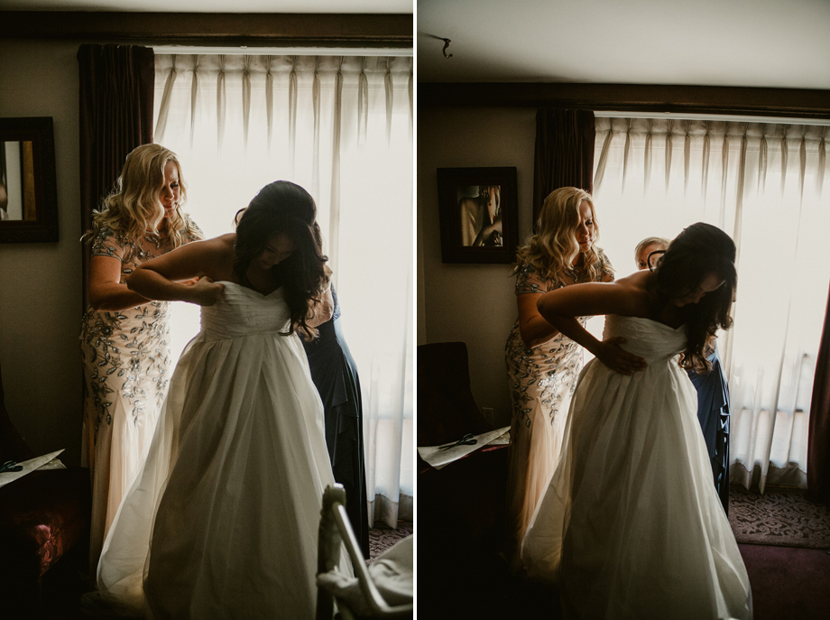 Session Nine Photographers, Weddings, Phoenix, AZ-28