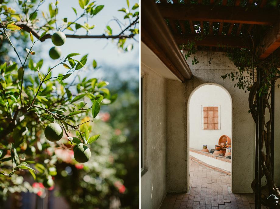 Session Nine Photographers, Weddings, Phoenix, AZ-3