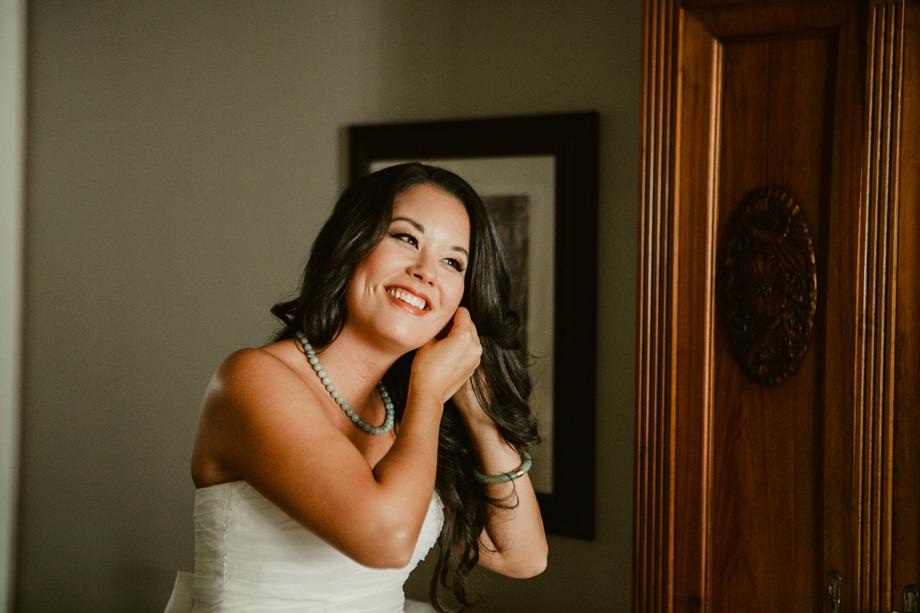 Session Nine Photographers, Weddings, Phoenix, AZ-31