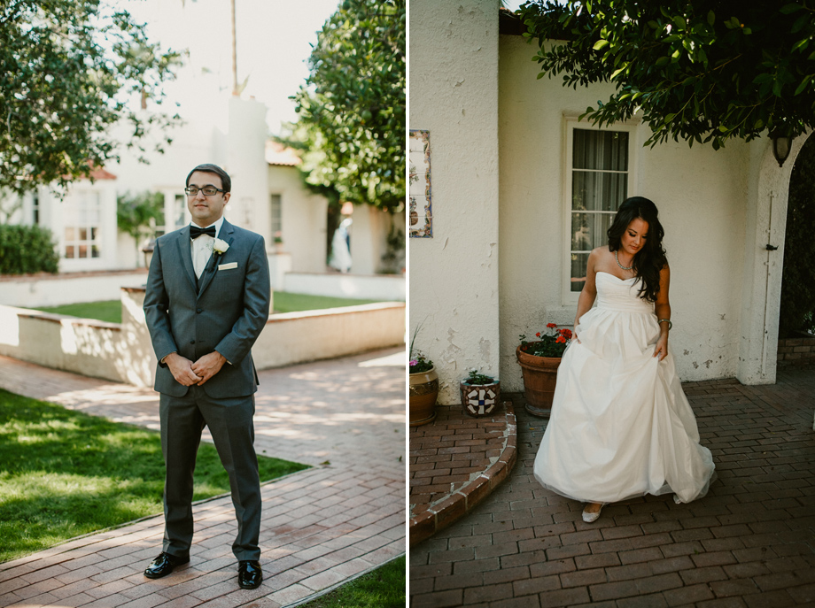Session Nine Photographers, Weddings, Phoenix, AZ-32