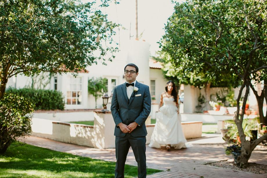 Session Nine Photographers, Weddings, Phoenix, AZ-33