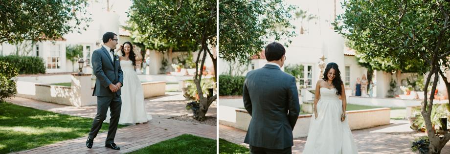 Session Nine Photographers, Weddings, Phoenix, AZ-34