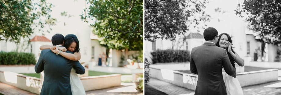 Session Nine Photographers, Weddings, Phoenix, AZ-36