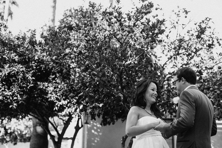 Session Nine Photographers, Weddings, Phoenix, AZ-37