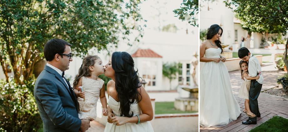 Session Nine Photographers, Weddings, Phoenix, AZ-38