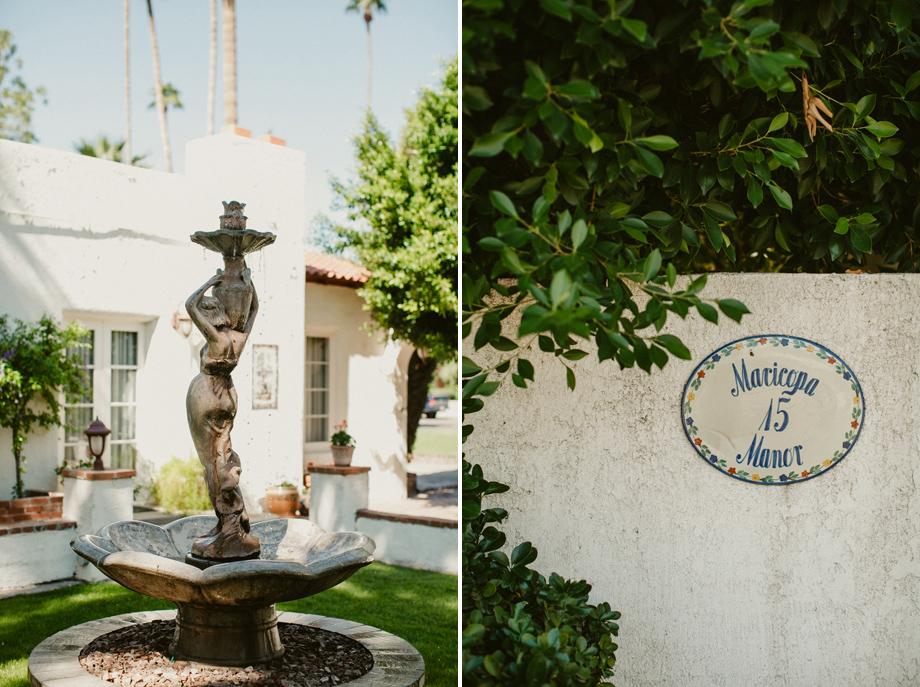 Session Nine Photographers, Weddings, Phoenix, AZ-4