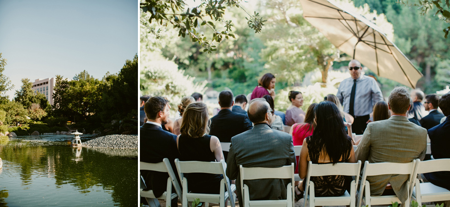 Session Nine Photographers, Weddings, Phoenix, AZ-43