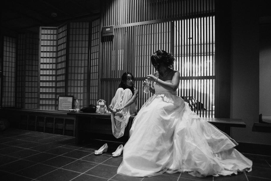 Session Nine Photographers, Weddings, Phoenix, AZ-44