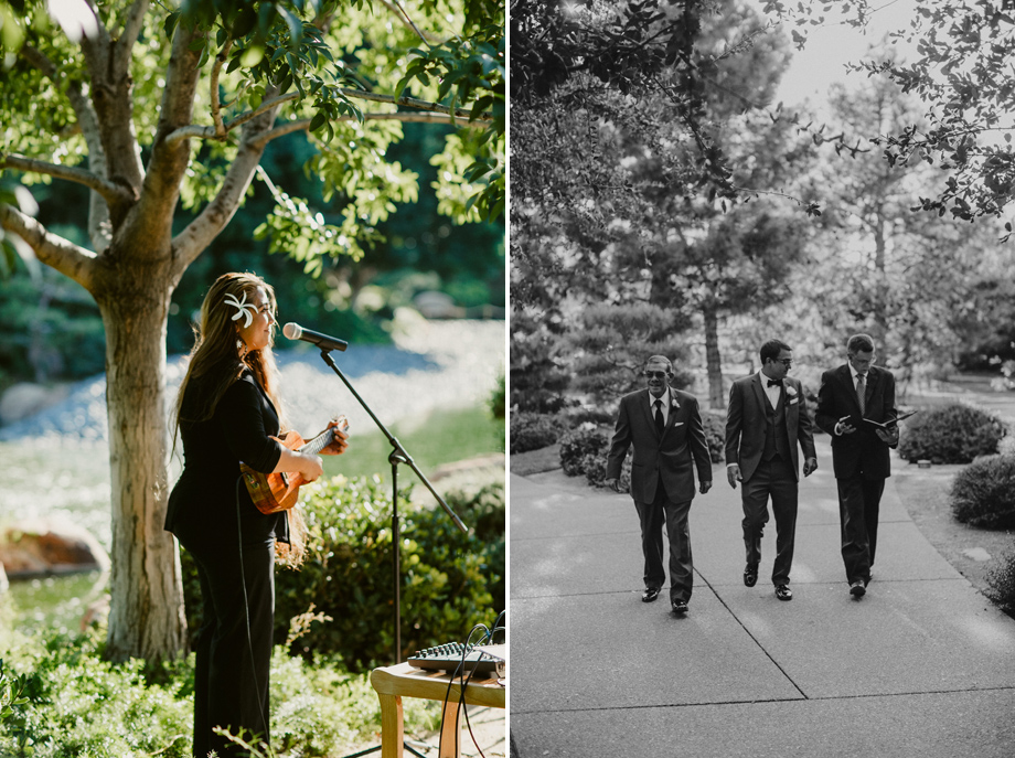 Session Nine Photographers, Weddings, Phoenix, AZ-45