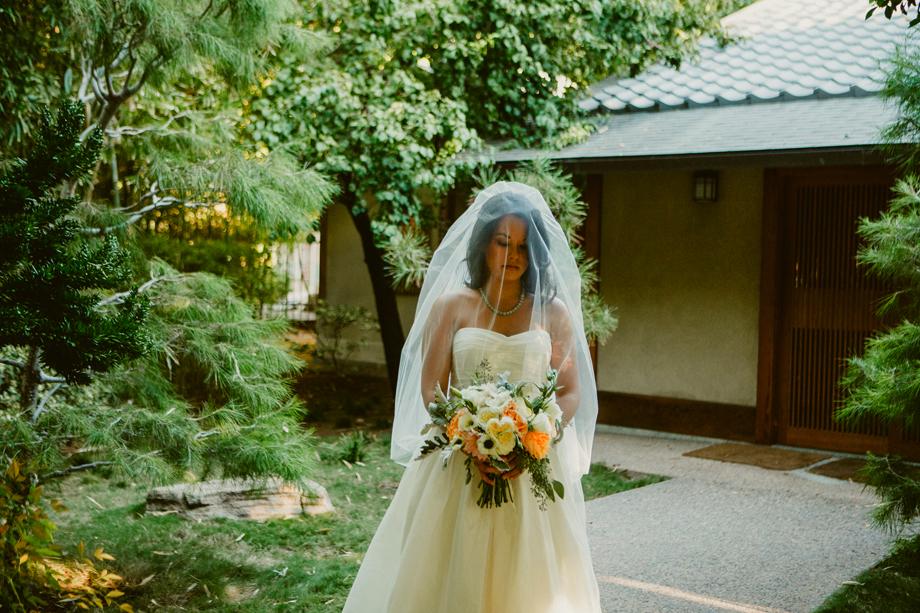Session Nine Photographers, Weddings, Phoenix, AZ-48