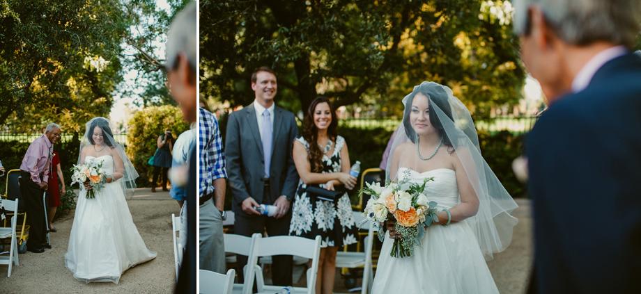 Session Nine Photographers, Weddings, Phoenix, AZ-49