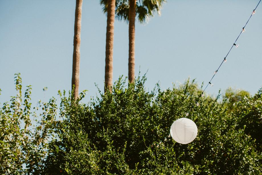 Session Nine Photographers, Weddings, Phoenix, AZ-5