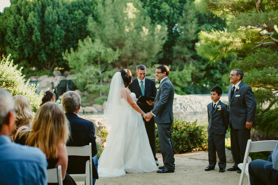 Session Nine Photographers, Weddings, Phoenix, AZ-50
