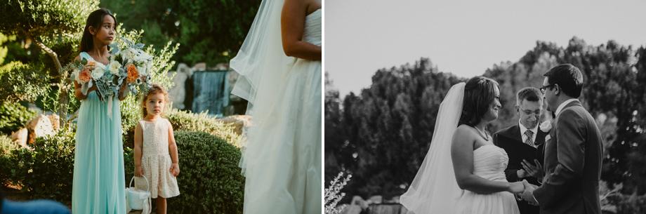 Session Nine Photographers, Weddings, Phoenix, AZ-51