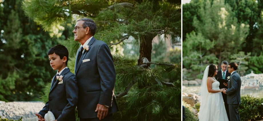 Session Nine Photographers, Weddings, Phoenix, AZ-52