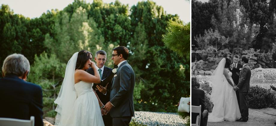 Session Nine Photographers, Weddings, Phoenix, AZ-54