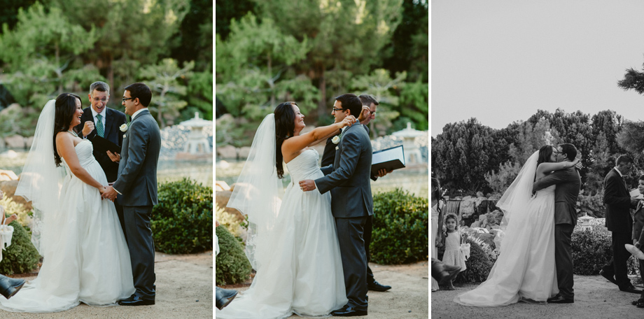 Session Nine Photographers, Weddings, Phoenix, AZ-56