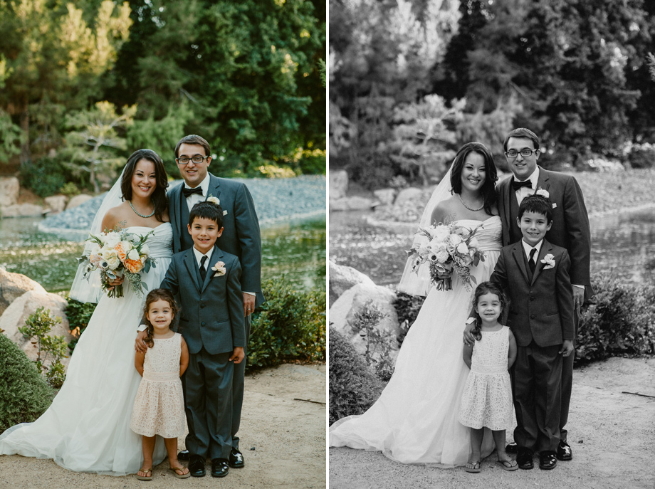 Session Nine Photographers, Weddings, Phoenix, AZ-58
