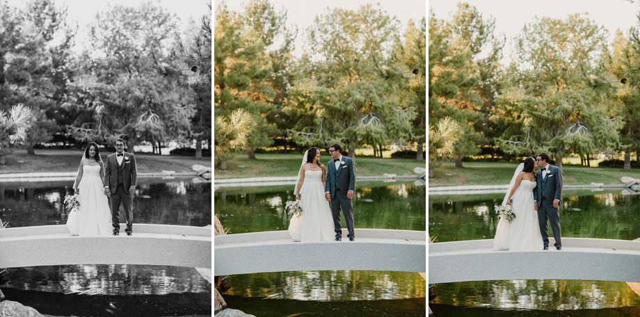 Session Nine Photographers, Weddings, Phoenix, AZ-61
