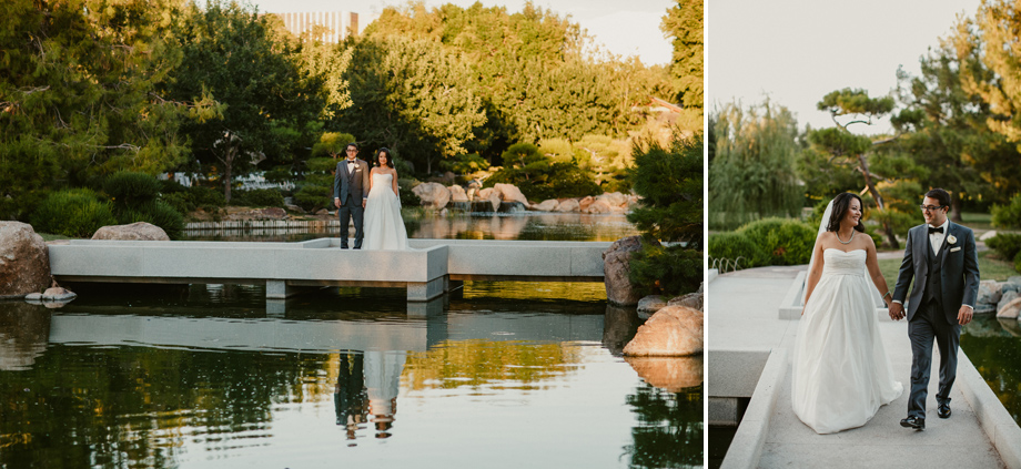 Session Nine Photographers, Weddings, Phoenix, AZ-63