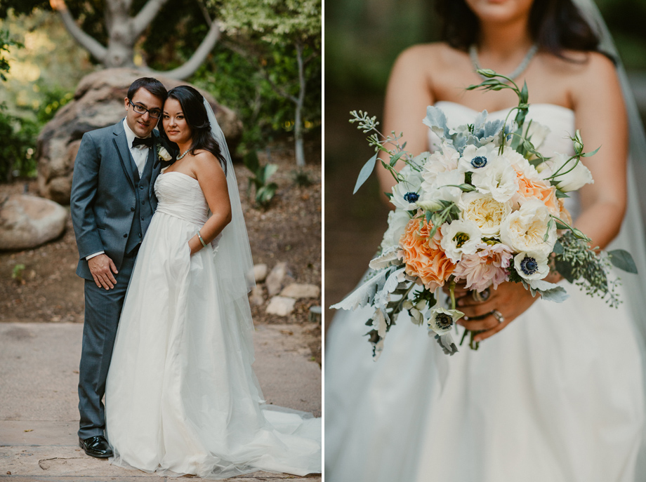 Session Nine Photographers, Weddings, Phoenix, AZ-65