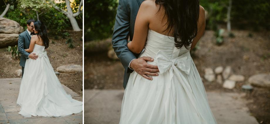 Session Nine Photographers, Weddings, Phoenix, AZ-66