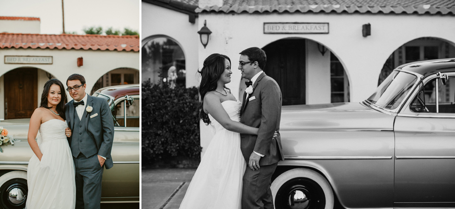 Session Nine Photographers, Weddings, Phoenix, AZ-68